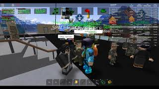 another raging friend fight with same boi jack on tl ( roblox)