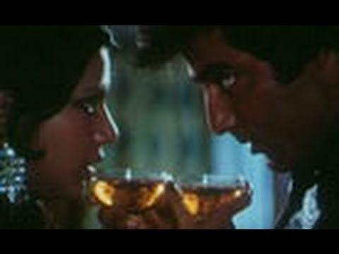 mahendra sandhu movies
