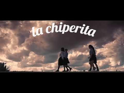 21st Latin American Film Festival in Ottawa - Trailer