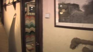 СамыеКрасивыеИнтерьеры. Комната отдыха в сауне.(Дизайнер Марина Токарева., 2013-05-08T06:37:37.000Z)