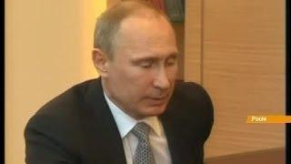 От России отворачивается мир: дипломаты не реагируют на приглашение Путина(, 2014-03-11T12:14:32.000Z)