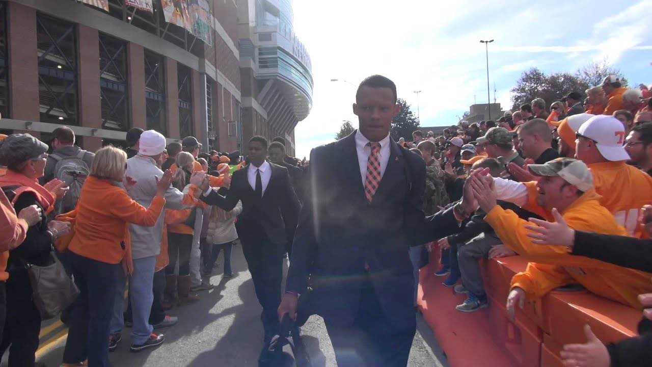 Image result for vol walk