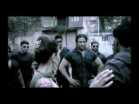 GIPPY GREWAL DESI JATT (DESI ROCKSTAR) FULL VIDEO (HQ)