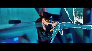 NELI THGOD - Bang! (Official Video) Black Mamba