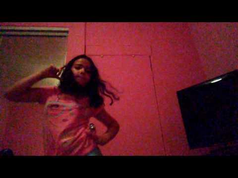 Dance vid song me llamas song by piso 21