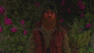 Far Cry New Dawn #7 - Odbijanie Nowego Edentu [eksploracja]