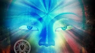 Repeat youtube video PINEAL GLAND Activation Frequency 936Hz: BINAURAL BEATS Meditation Music Third Eye Opening