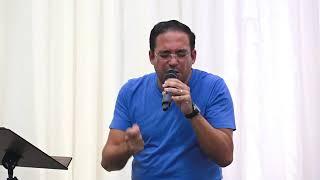 IPTambaú | Encontro de Oração Ao Vivo | 26/01/2021
