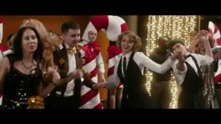 Клип Трейлер Дед мороз. Битва магов/ Мы летаем