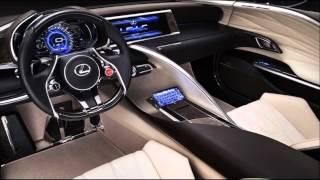 2015 model lexus gs 450h