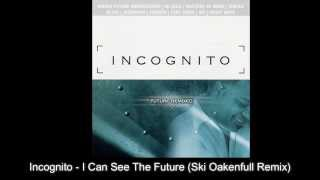 Play I Can See the Future (Ski'sa main mix)