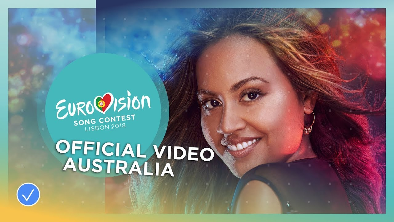 jessica-mauboy-we-got-love-australia-official-music-video-eurovision-2018-eurovision-song-contest