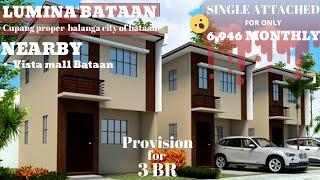 Download lagu House and Lot for Sale Bataan, Lumina Bataan, Pampanga and Other Area - House Tour 2020