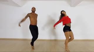 Baixar Indecente - Anitta ( COREOGRAFIA) Jonathan Foka