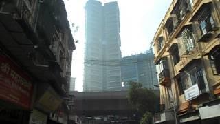 Sumit Bhoomi Avenue