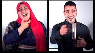 Download lagu Medley with Sign language (English Subtitle)