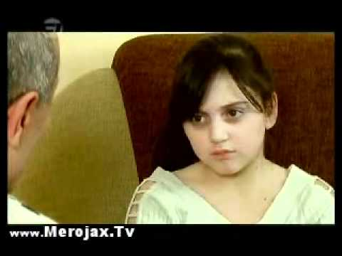 Ver Kac Yev Qaylir - Episode 77 / Part 1 • MEROJAX.Tv