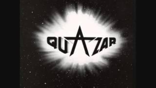 Quazar  -  Funk N Roll ( Dancin
