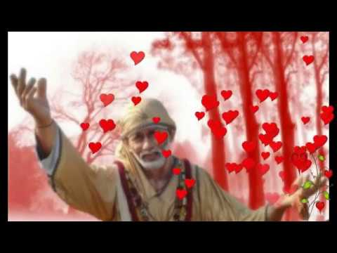 God Sai Baba Good Morning Wishes Sai Baba Images Pictures