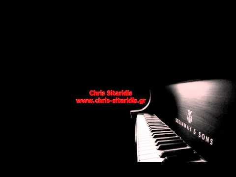 Ta xamopoulia - Dimitris Mpasis (Karaoke Version) By Chris Sitaridis