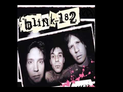 Blink 182 I Miss You Remix (James Guthrie Mix)