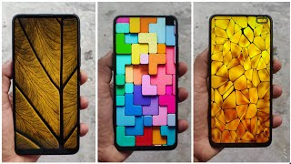 Download lagu 4K High Quality Wallpaper For Any Android Device