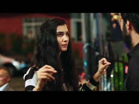 Kara Para Aşk 15.Bölüm | Ömer ve Elif'ten oyun havası