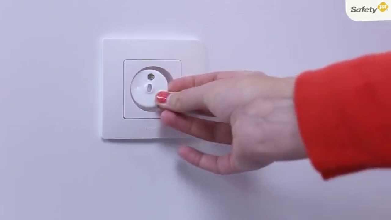 11 façons de conserver la chaleur de son intérieur cet hiver  Maxresdefault