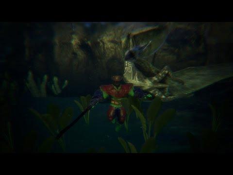 Ark Survival Evolved- The Hunt for the King Dodo