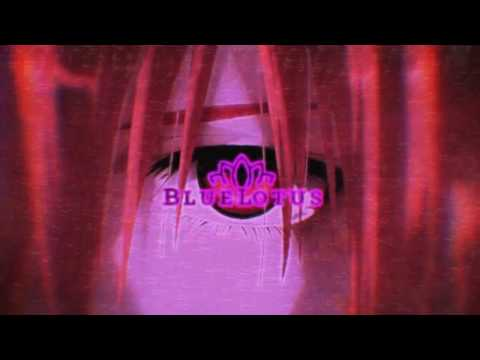 セルフチェンジマシンエルフ (Elfen Lied Lilium Synth Vaporwave Remake)