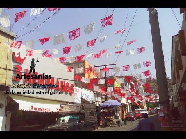 Papel Picado para Semana Santa - Mexican papel picado
