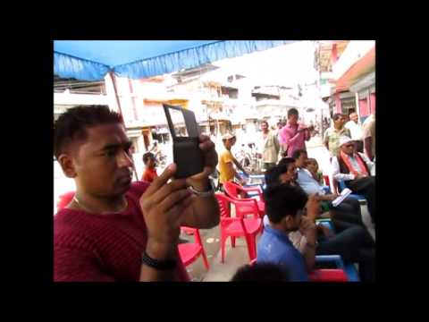 panta mobile belchowk chitawan nepal