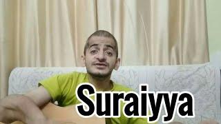 Suraiyya - Thugs of Hindostan | Vishal - Shreya | Amir Khan | Katrina Kaif | Amitabh Bachchan