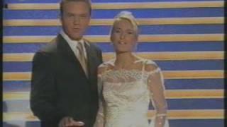 Stefanie Hertel & Stefan Mross - Fernando