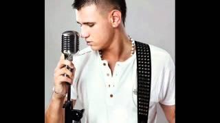 MC Stojan ft. Cvija - Ne Znam Gde Sam (Remix)