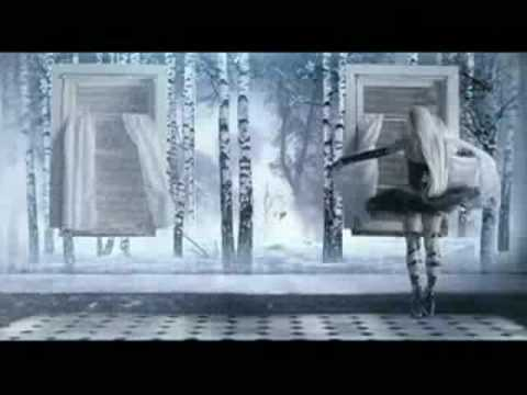 Kerli - Walking On Air (Armin van Buuren Remix).avi