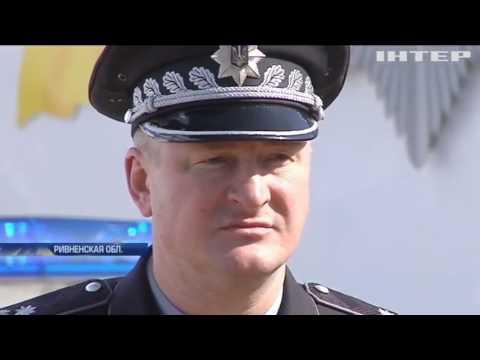"""В Житомирской области янтарные """"старатели"""" ст..."""