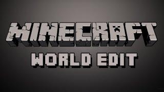 CraftGodzila #3 (2017) Instalação dos plugins WorldEdit e WorldGuard em servidor cauldron.