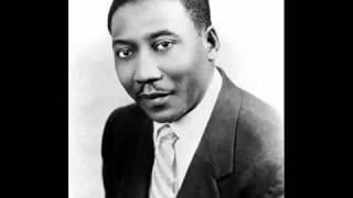 Muddy Waters - Jitterbug Blues (1947)