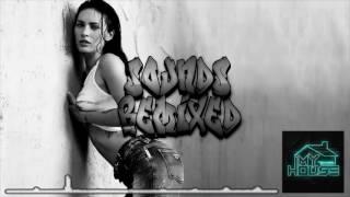 Flo Rida - My House (Jack Dyer Bootleg Remix)