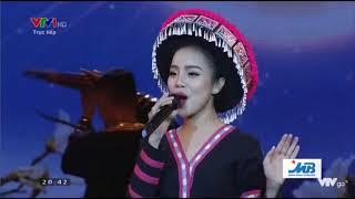 Người Mèo ơn Đảng - Sèn Hoàng Mỹ Lam | 03/02/2018