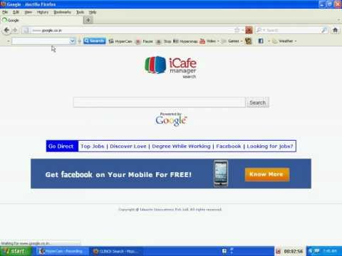 How To Get Facebook Chat Icons/codes