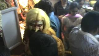 secunderabad bonalu 2012 ( kummarguda)