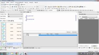 Video: Function Blocks with GP-Pro EX