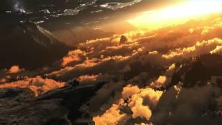 Thorn Van Dee - The Lands Of Nythontrica || Melancholic Sad Orchestra Music