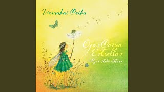Provided to YouTube by The Orchard Enterprises Rain Like Tears · Mirabai Ceiba Ojos Como Estrellas— Eyes Like Stars ℗ 2016 Spirit Voyage Records ...