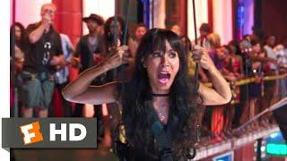 Girls Trip (2017) - Swing Over Bourbon Street Scene (5/10) | Movieclips