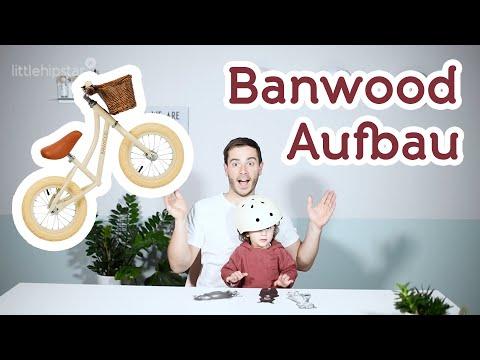montage-banwood-first-go-kinder-laufrad
