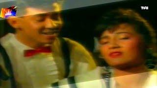 Rinduku Terkatung Katung ~ Richie Ricardo
