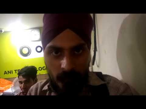 Ola office jaipur ,bad behavior with partners